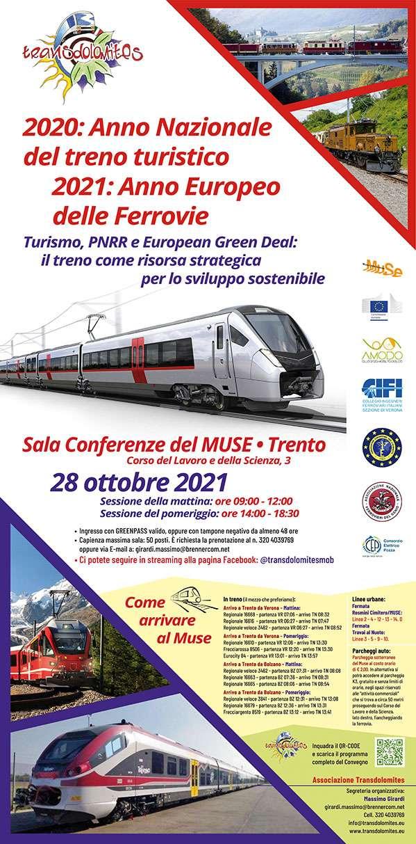 Convegno-MUSE-28-ottobre-2021