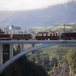 composizione-treno-storico-18-11-2016