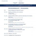 Einladung+Programm_SAD