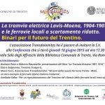 INVITO - Conferenza - 18 giugno 2015 copia