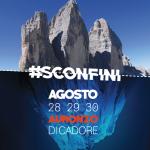 Immagine_#SCONFINI