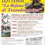 locandina-lotteria-2017