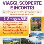 MANIFESTO VIAGGI SCOPERTE INCONTRI 2016 - Copia